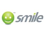 Smile Telecom