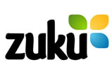Zuku TV